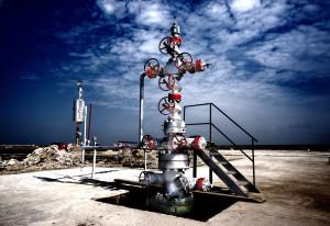 Fianzas Análisis de Energía, Petróleo e Industria Eléctrica