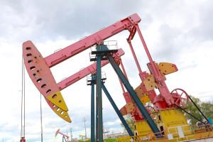 Fianzas en la Industria Petrolera