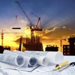 Fianzas Urgentes Construcción Baja california