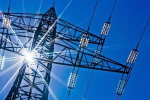Fianzas en contratos de Redes de Media Tensión para CFE