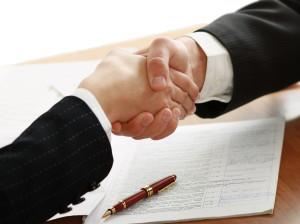 Requisitos de fianzas de arrendamiento